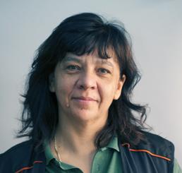 Vittoria Marangoni