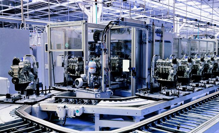 manutenzione e ricambi macchine automatiche Bologna