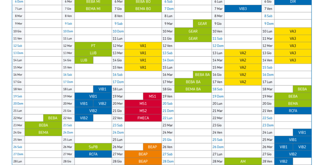 calendario_corsi_2019_skf