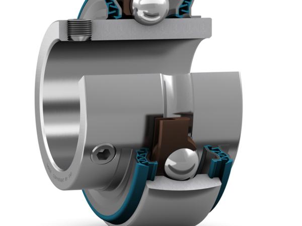 SKF-insert-bearing-YAR-2LPW-ZM